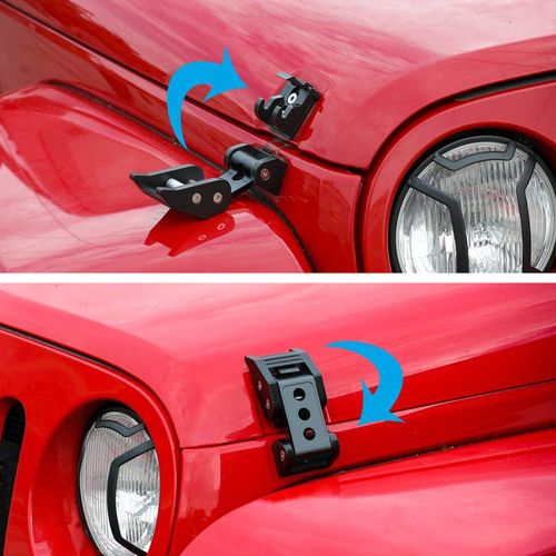 Pin On Jeep Parts Accessories