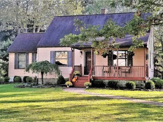 95 Brunck Rd Lancaster Ny 14086 Mls B1155767 Zillow Ranches For Sale Lancaster Zillow