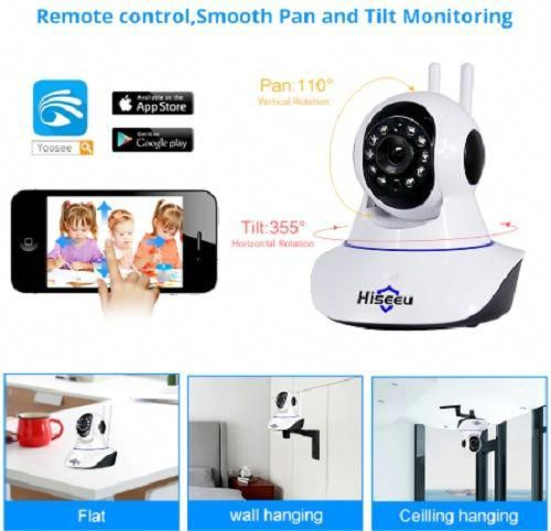 The Latest Top 10 Ip Cctv Camera For Your Home Security Buy Online Home Security Security Cameras For Home Best Security Cameras