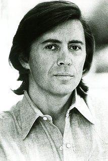 Brian Bedford. British actor, 16.2.1935, Morley - 13.1.2016, Santa Barbara.