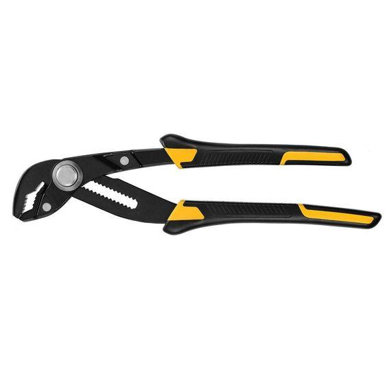 Dewalt 10 In Pushlock Pliers Dewalt Dewalt Tools Pliers