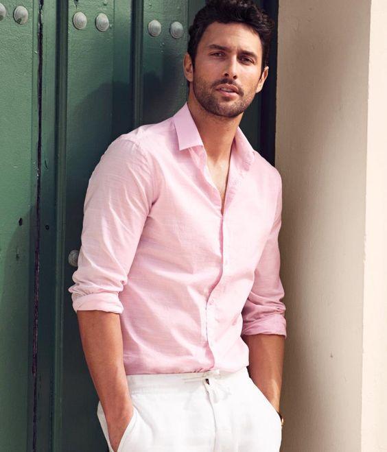 1000  images about Man Fashion on Pinterest | Men's fashion ...