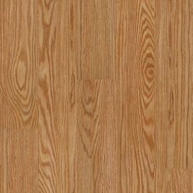 Vinyl Planks Vinyls And Products On Pinterest