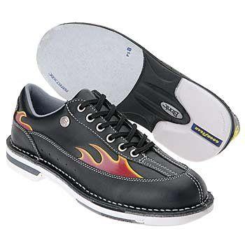Etonic Flame Bowling Shoes | bowling shoes | Pinterest | Bowling ...