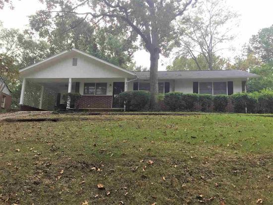 2840 Pierce Dr N Macon Ga 31204 Zillow Renting A House