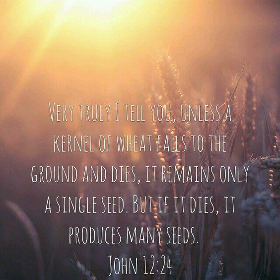 #God #Jesus #John