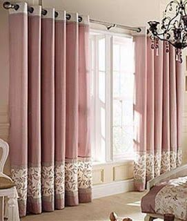 Drapery designs pictures designs for your house for Different window designs