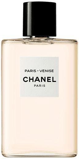 Paris-Venise Chanel