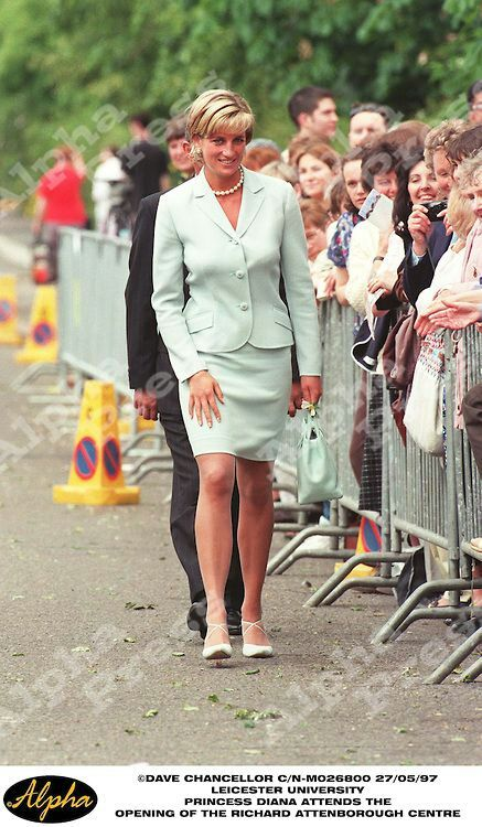 Diana the o 39 jays and the princess on pinterest for 32 princess of wales terrace