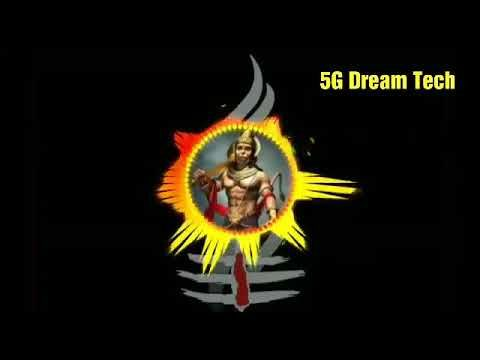 Hanuman New Whatsapp Status 2019 Latest Balaji Dj Mix Bhajan Youtube Dj Mix Songs New Whatsapp Status Dj Songs