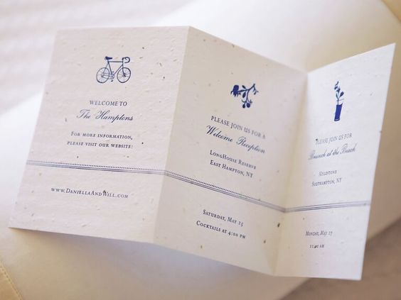 Your Eco-Friendly Wedding Guide | TheKnot.com