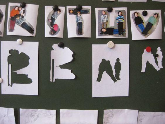 ARTS-Valenciennes Métropole: Quand les lettres prennent corps