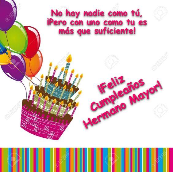 Feliz-Cumpleaños-Hermano-Mayor-3.png