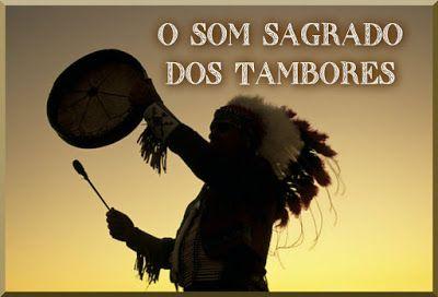 Sabedoria Indígena: Instrumentos Musicais