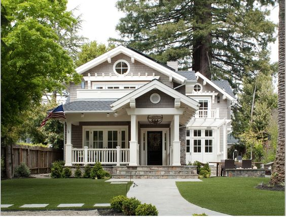 http://www.heydtdesigns.com/projects/68701/classic-cottage