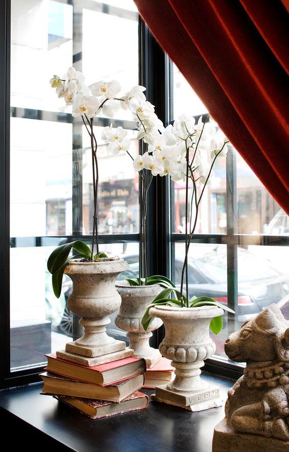 Galería - Hotel Pulitzer Paris