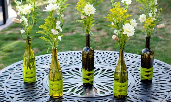 O que colocar na decoração da mesa de jantar? | Dicas de Decoração | Blog de Decoração LojasKD