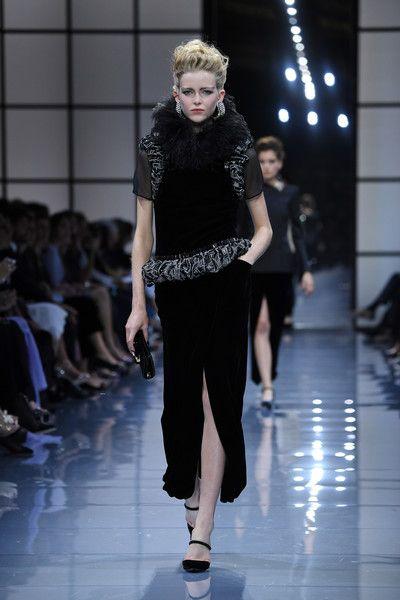 Resultado de imagen para giorgio armani couture 2017