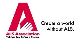 ALS - Lou Gehrig's disease