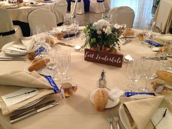 #Catering #LosOlivos #Navia #restaurante #lugares #celebración #bodas #eventos #asturias #encanto www.pepesantiago.com Decoración / Wedding Planner : http://www.theloveforest.com/