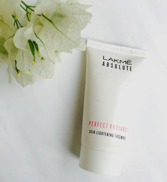Top 10 Best Face Wash for Glowing And Pimple Free Skin