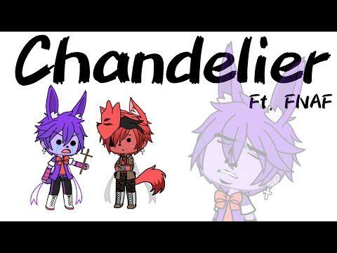 Imnotreal Youtube Fnaf Fnaf Memes Fnaf Funny