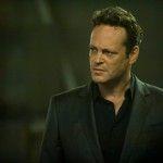 True Detective Season 2 (Teaser)