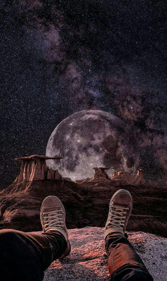 Звёздное небо и космос в картинках - Страница 10 B9f761e26079f46f25b445a6e24568da
