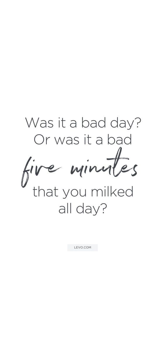 Positive Quotes For A Bad Day : positive, quotes, Motivational, Quotes, Prove, Limit, Uplifting, Quotes,