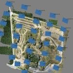 Photogrammetrie und Vermessung | Professionelle Luftaufnahmen – Oktokopter Luftbild Technik DACH