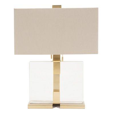 Accessories Table lamps Lighting CLARA LAMP 80079-01 Donghia,Accessories,Table lamps,Lighting,Accessories ,80079,80079-01,CLARA LAMP