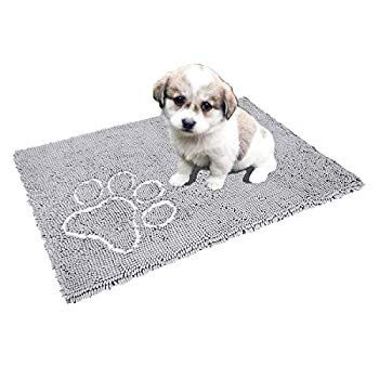 Pin On Dog Beds And Furnitures