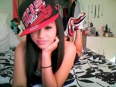 Chicago Bulls Hats For Girls