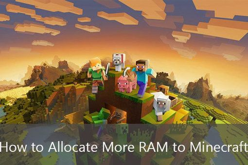 How To Allocate More Ram To Minecraft On A Windows Pc In 2019 Minecraft Xbox One Games Xbox One