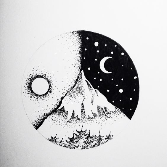 Cool Pictures To Draw
