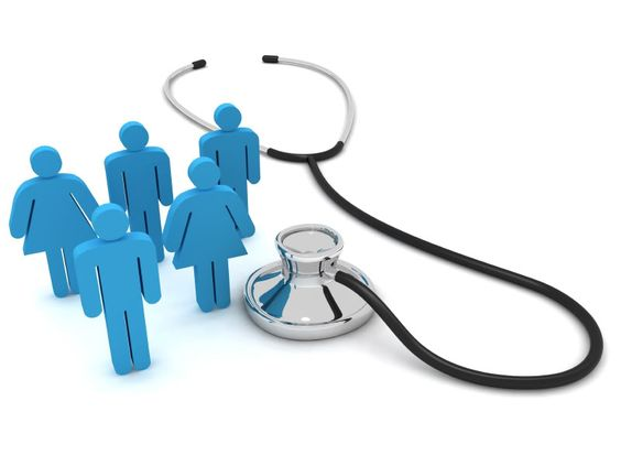 Key Features of the Family Health Insurance Plans