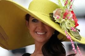 Choosing the Right Hat For Your Face,Body, and IndividualStyle - A Hat for all Seasons - EYE ON LIFE MAGAZINE