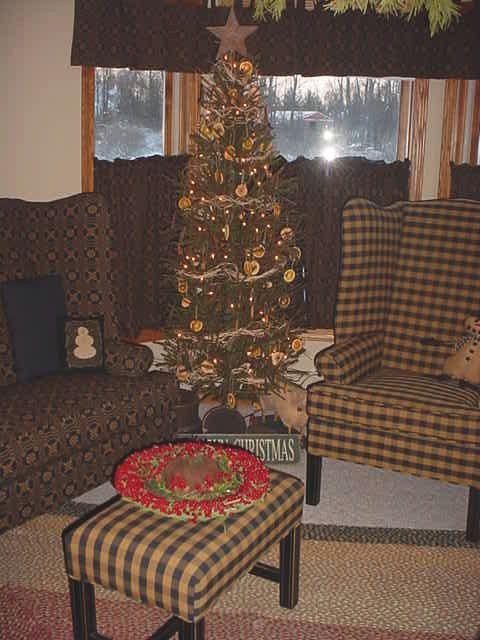 primitive christmas primitive christmas decorating and primitives on
