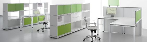 Office Storage System Manufacturers Suppliers Exporters B2b Marketplace Pinterest