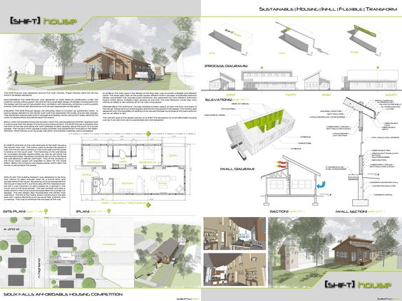 I like the sheet layout here architectural models for Architectural design concept sheet