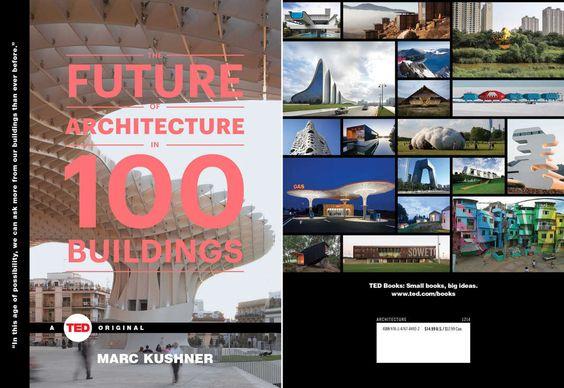 A Media Revolution in Architecture! - Architizer
