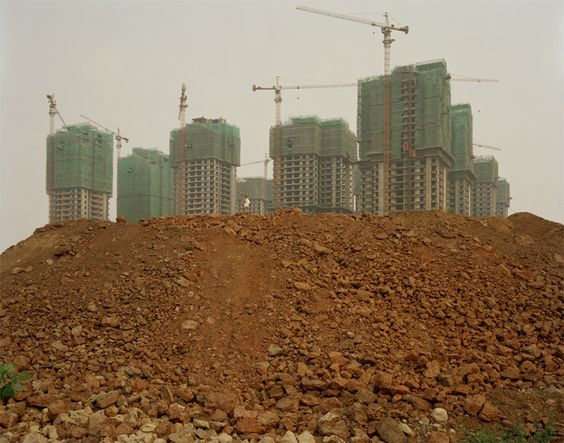 KanderHYangtzeconstruction site.jpg