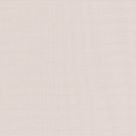 Linen Canvas LIN 5453 140