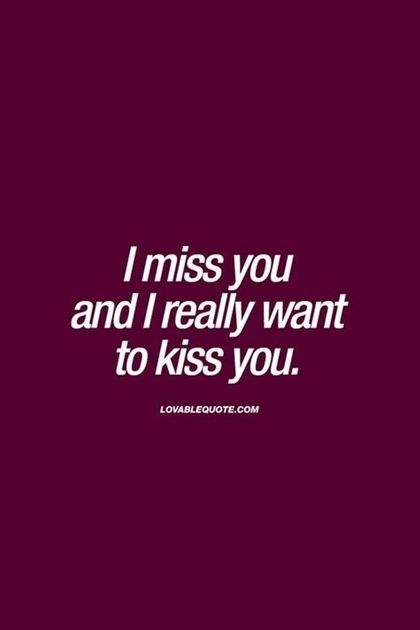 50 Cute Missing Someone Quotes And Sayings Love Quotes For Him
