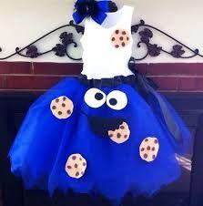 last minute costume women cookie monster - Google zoeken