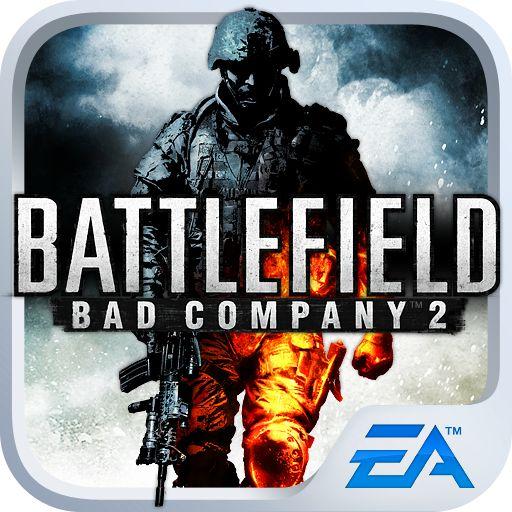 battlefield bad company 2 android apk cracked ipa