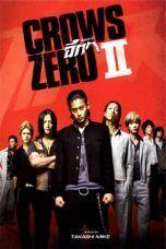 Nonton Crows Zero 2 : nonton, crows, Bioskop, LayarKaca21, Online,, Nonton, Movie, Cinemaindo, IndoXXI, Bioskop,, Baru,