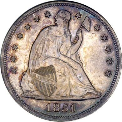 Coinfacts Your Digital Encyclopedia Of U S Coins Coins Silver Dollar Silver Coins
