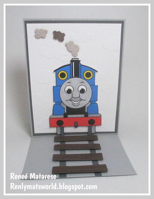 Happy 2nd Birthday Tony First Birthday Cards Happy 2nd Birthday Thomas Birthday