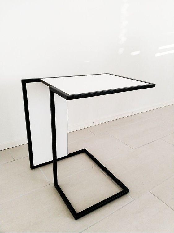 Pin By Silvana On Nachttischli Beistelltischli Side Table Table Home Decor